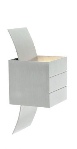 lampa kinkiet halogenowy axena 1x40w porcelana miel w serwis obiadowy sztu ce gerlach. Black Bedroom Furniture Sets. Home Design Ideas